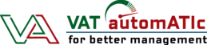 VAT AUTOMATIC ATI
